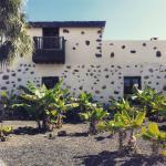 Foto de Hotel Boutique & Villas Oasis Casa Vieja