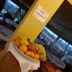 Foto de TRI Hotel Flores da Cunha