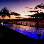 Coral Princess Golf & Dive Resort