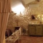 Dina Vierna suite