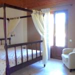 Foto de Spilia Village Hotel