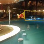 Foto de Moevenpick Hotel Kuwait