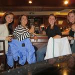 Abbeyglen's Bar :)