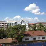 Photo de Douangpraseuth Hotel