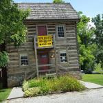 White Oak Tea Tavern