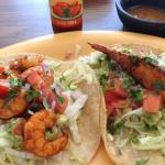 El Bajio Mexican Grill照片
