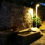 Albergue-Pension A Casa de Carmen