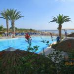 Foto de Malama Beach Holiday Village