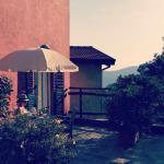 Villa Paggi