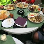 Good German Food