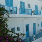 Photo of Hotel Anthousa