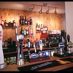 The Draycott Arms