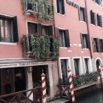 Foto di Starhotels Splendid Venice