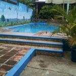 Hotel El Raizon Image
