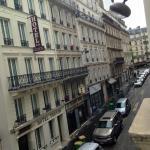 Foto de Royal Magda Etoile Hotel