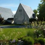 Arrowtown Viking Lodge Motel Foto