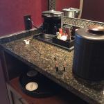 Foto de Omni Fort Worth Hotel