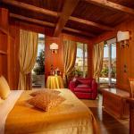 Bilde fra Hotel Regno