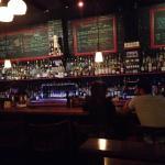 Photo of Bar Le Lab Quartier des Spectacles