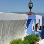Foto de Casa Annasr