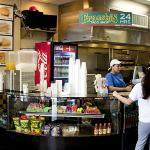 Foto de Ernesto's Taco Shop