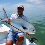 Foto de A Fishing Guide