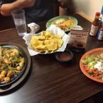El Mexico Lindo