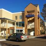 Foto de Baymont Inn and Suites Flagstaff