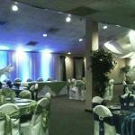 Wedding at Gaetano's