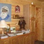 Photo of Copper Moose B& B