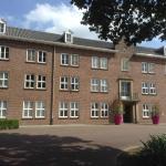 Photo of Hotel Zorgdorp Deurne