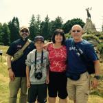 Foto di Chemins d'Histoire Battlefield Tours