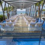 Beachfront Wedding Venue