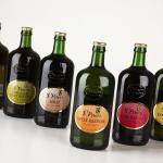 St. Peter's Beer