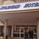 Photo de Splendid Hotel