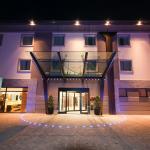 Foto de Winter Garden Hotel