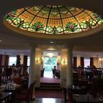 Foto de The Haydock Park Hotel
