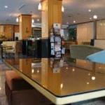 Photo of Gogung Hotel