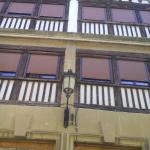 Bild från Hotel Eslava