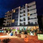 Photo of Restaurant Sea Fort
