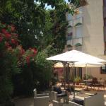 Photo of Hotel Teranga