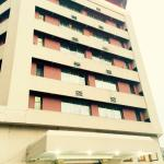 Hotel Harsha