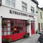 Photo of Kingstown House
