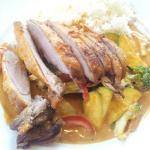 Photo of Thai Food 2 - Barenschanz