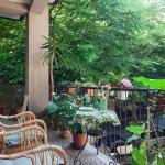 Al Quadrifoglio Bed and Breakfast in Verona Foto