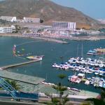 Foto de Punta del Rey