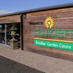 Caulders Braidbar Entrance