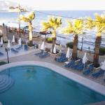 Photo of Turtle Beach Hotel