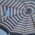 Lovely parasols!!!