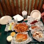 Photo of Wing Stop